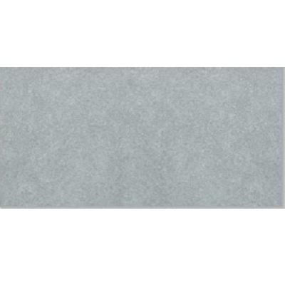 Gạch Taicera G63991S ốp tường 30×60 (Hết hàng)