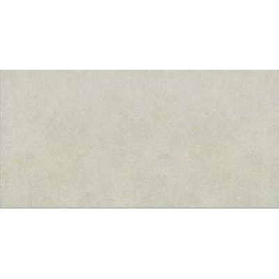 Gạch Taicera G63993S ốp tường 30×60 (Hết hàng)