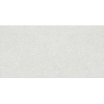 Gạch ốp tường taicera 30×60 G63995S (Hết hàng)