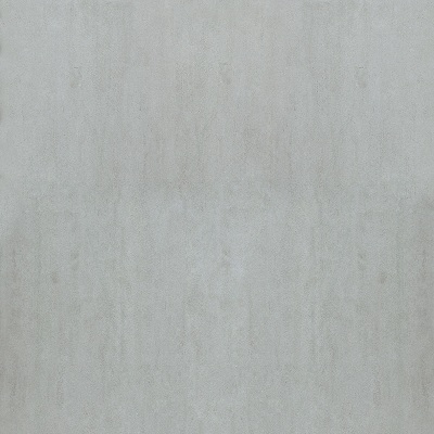 Gạch Taicera G68937