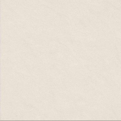 Gạch Taicera P67542N lát nền 60×60