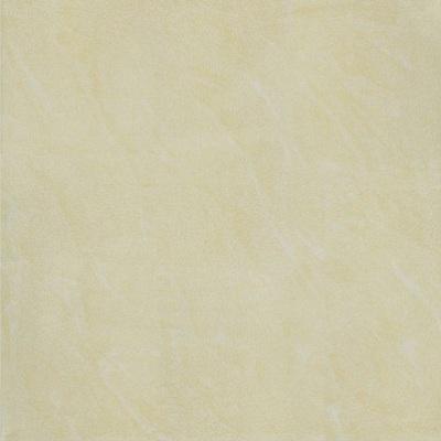 Gạch Taicera P67543N lát nền 60×60