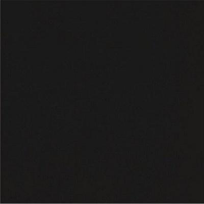 Gạch lát nền Taicera 60×60 P67609N