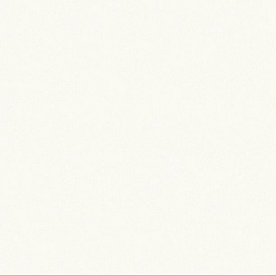 Gạch Taicera P67615N lát nền 60×60