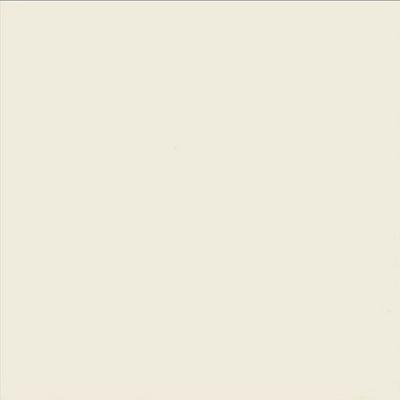 Gạch Taicera P67625N lát nền 60×60