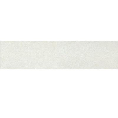 Gạch ốp tường Taicera PC800x196-702