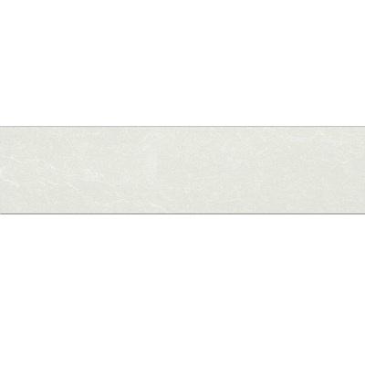 Gạch ốp tường Taicera PC800x196-762N