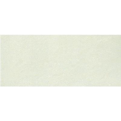 Gạch ốp tường Taicera PC800x398-703N