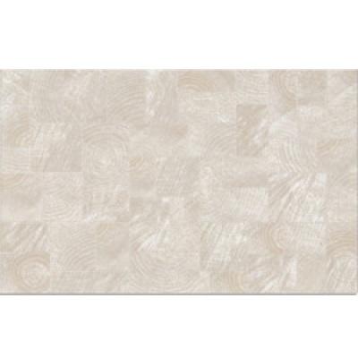 Gạch ốp tường Taicera 25×40 W24032