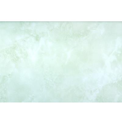Gạch ốp tường Taicera 25×40 W24037