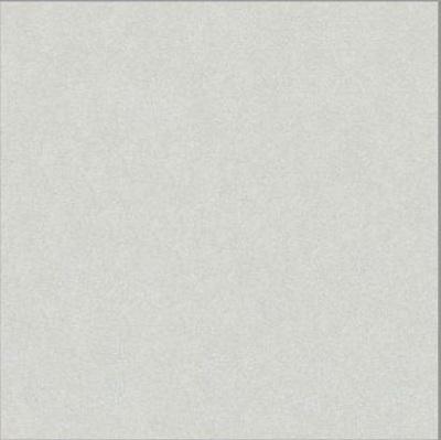 Gạch Taicera G38025 lát nền 30×30