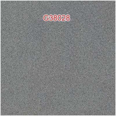 Gạch Taicera G38028 lát nền 30×30