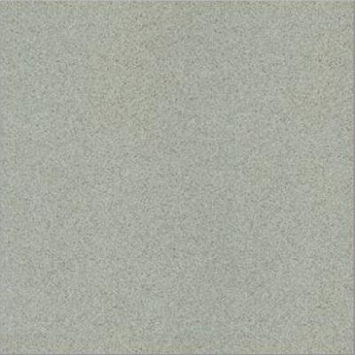 Gạch Taicera G38048 lát nền 30×30