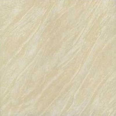 Cách chọn màu gạch lát nền theo phong thủy cho người mệnh Kim
