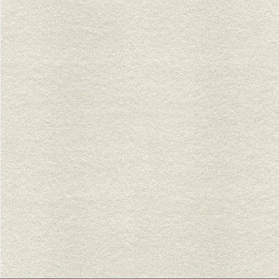 Gạch Taicera G38525 lát nền 30×30