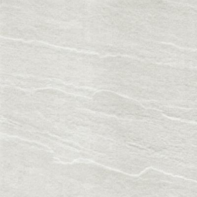 Gạch Taicera G38615 lát nền 30×30