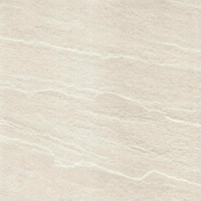 Gạch Taicera G38625 lát nền 30×30