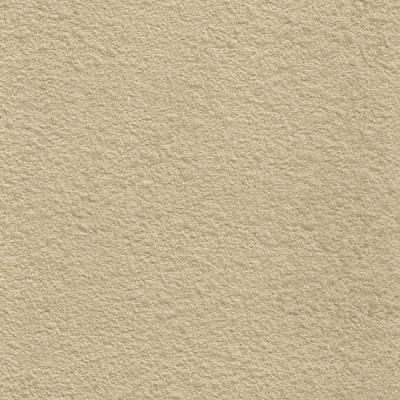 Gạch Taicera G38822 lát nền 30×30