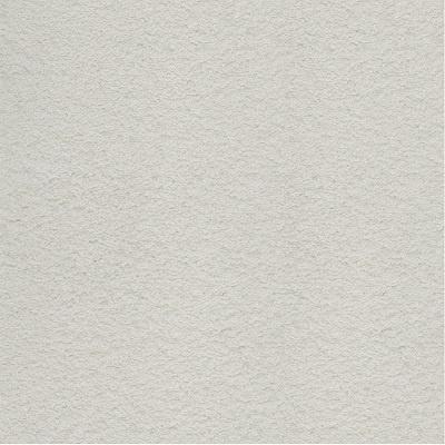 Gạch Taicera G38825 lát nền 30×30