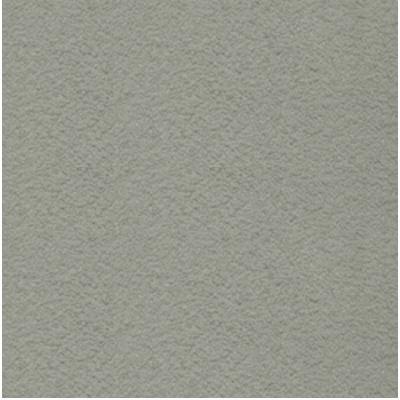 Gạch lát nền Taicera 30×30 G38848