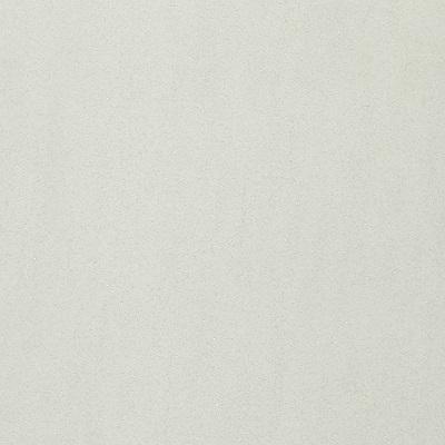 Gạch Taicera G38925ND lát nền 30×30