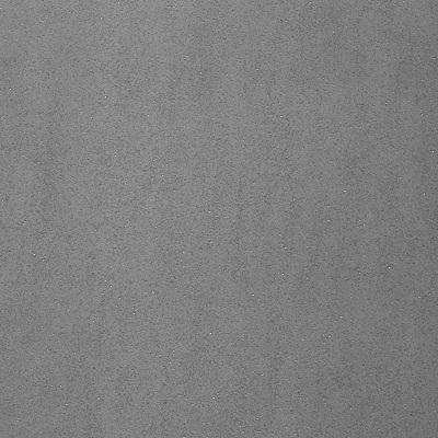 Gạch Taicera G38928ND lát nền 30×30