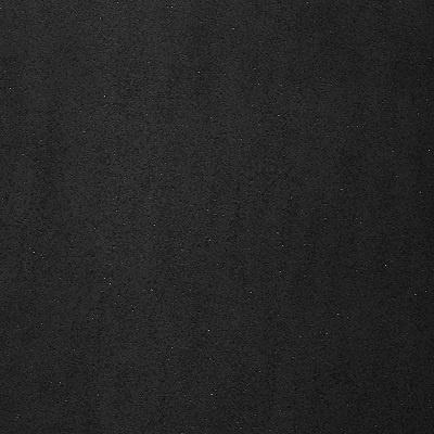 Gạch Taicera G38929ND lát nền 30×30