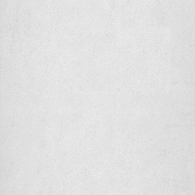 Gạch lát nền Taicera 40×40 G48925 (Hết hàng)