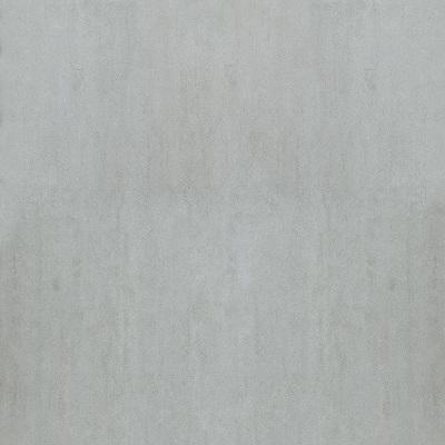 Gạch lát nền Taicera 40×40 G48937 (Hết hàng)