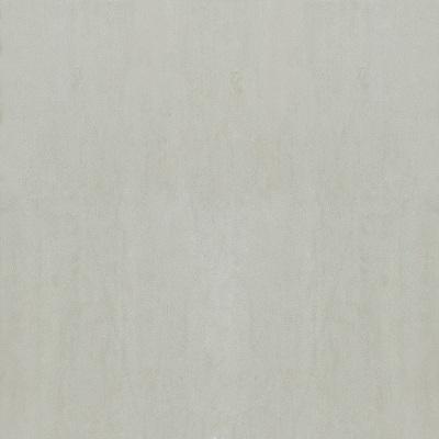 Gạch lát nền taicera 40×40 G48938 (Hết hàng)