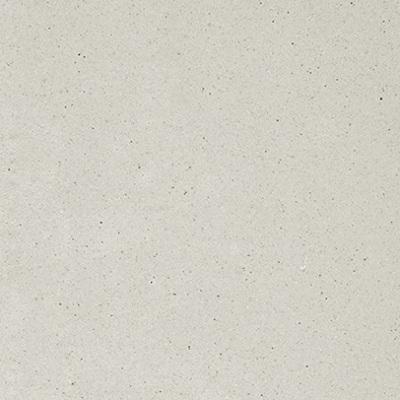Gạch Taicera G49034 lát nền 40×40