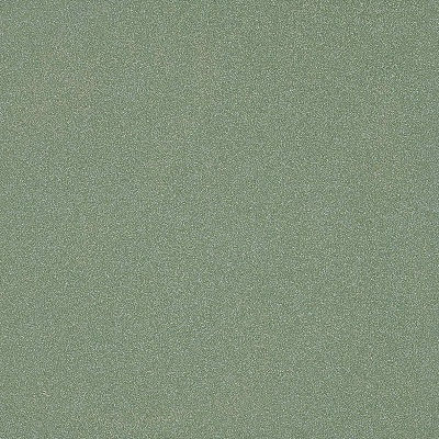 Gạch lát nền Taicera 40×40 G49042 (Hết hàng)