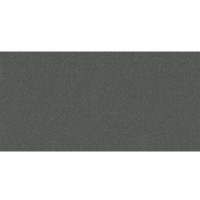 Gạch Taicera G63029 ốp tường 30×60
