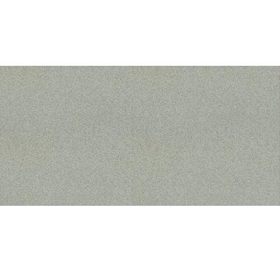 Gạch ốp tường Taicera 30×60 G63048