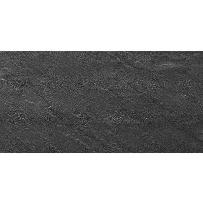 Gạch Taicera G63129 ốp tường  30×60