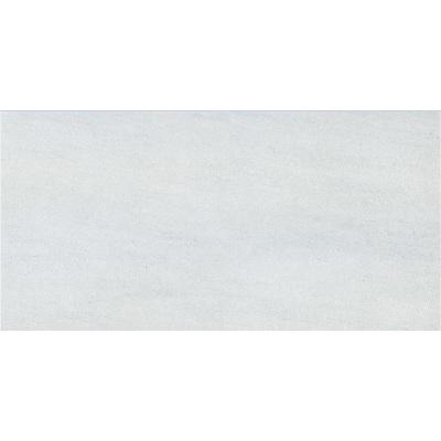 Gạch Taicera G63215 ốp tường 30×60
