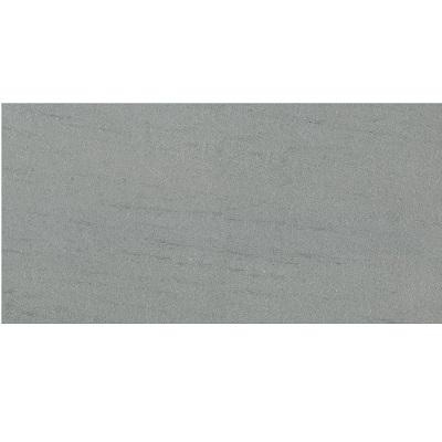 Gạch Taicera G63218 ốp tường 30×60