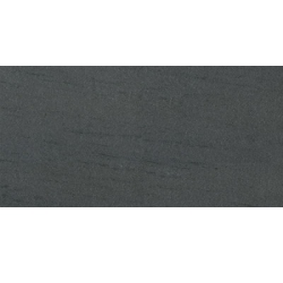 Gạch Taicera G63219 ốp tường 30×60