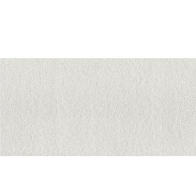 Gạch Taicera G63525 ốp tường 30×60
