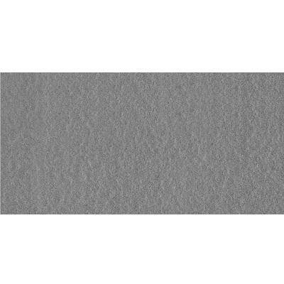 Gạch Taicera G63528 ốp tường 30×60
