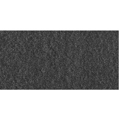 Gạch Taicera G63529 ốp tường 30×60
