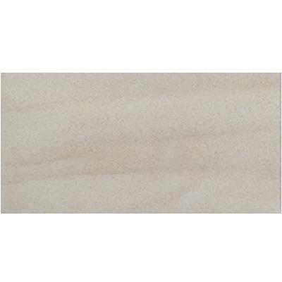 Gạch ốp tường Taicera 30×60 G63712