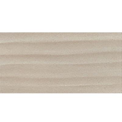 Gạch ốp tường Taicera 30×60 G63713