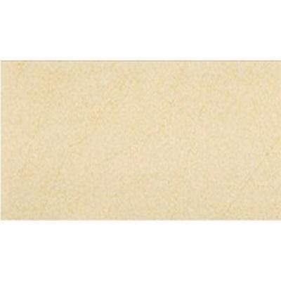 Gạch Taicera G63912 ốp tường 30×60
