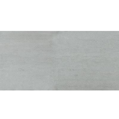 Gạch Taicera G63937 ốp tường 30×60