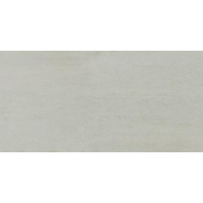 Gạch Taicera G63938 ốp tường 30×60