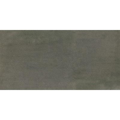 Gạch Taicera G63939 ốp tường 30×60