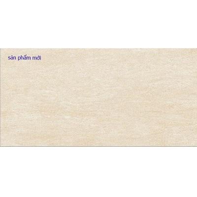 Gạch ốp tường Taicera 30×60 G63982