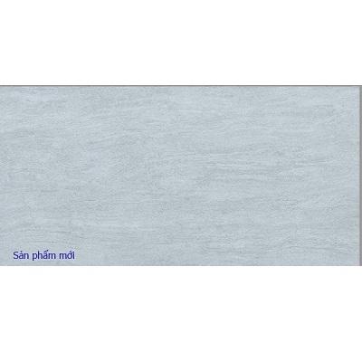 Gạch ốp tường Taicera 30×60 G63987 (Hết hàng)