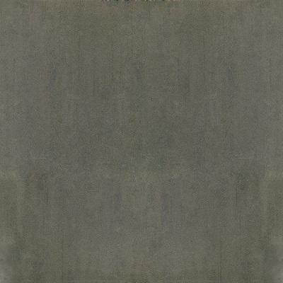 mẫu gạch chống nóng sân thượng chất lượng